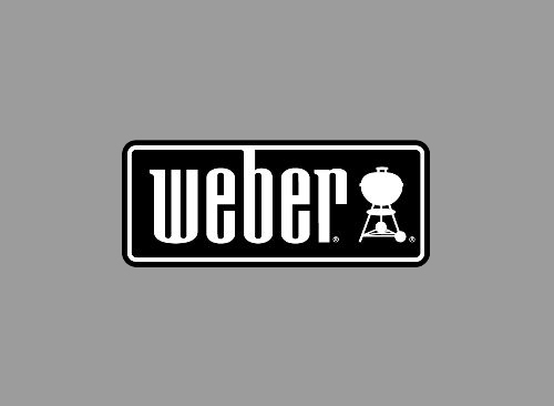 Our references weber